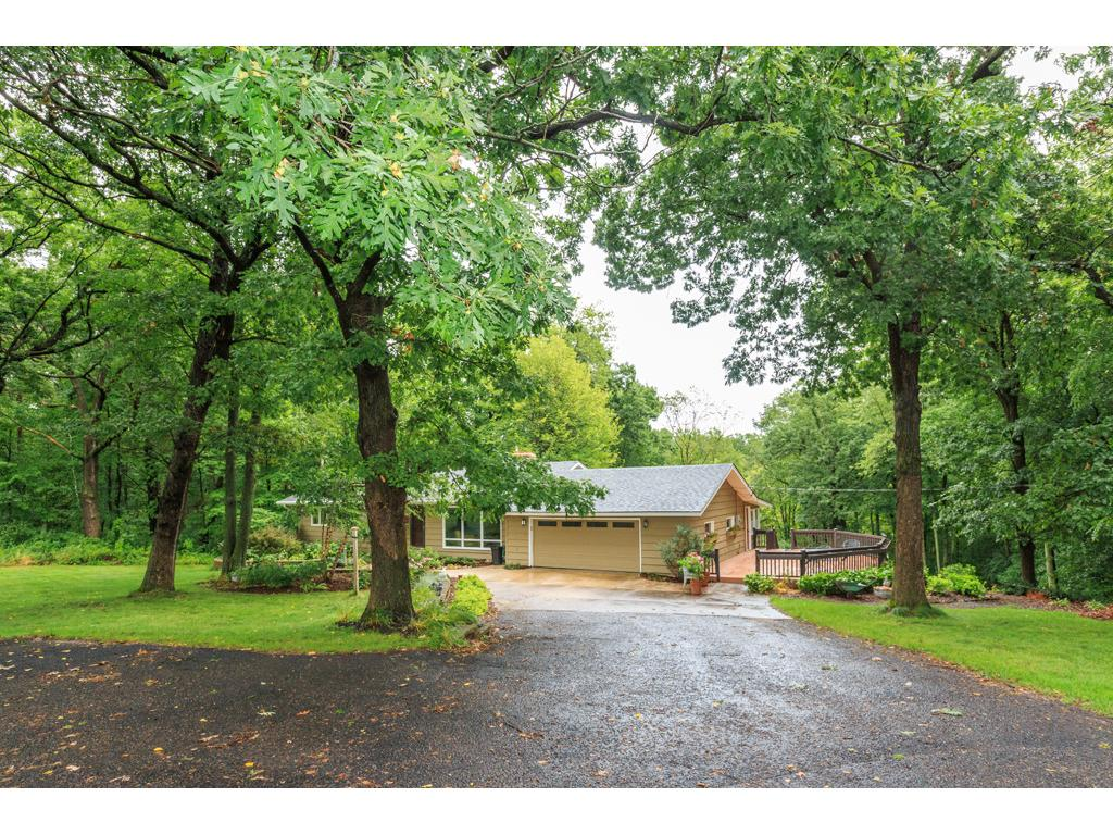 Photo of 22260 Peabody Trail N  Scandia  MN