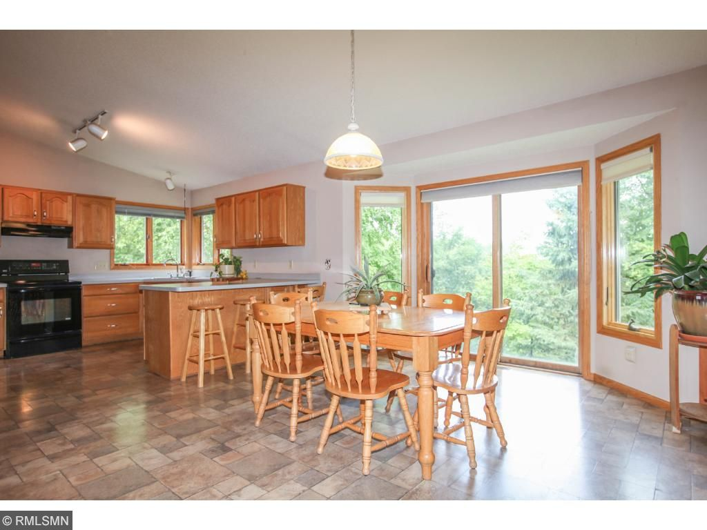 Photo of 27981 Jonquil Avenue  New Market Twp  MN