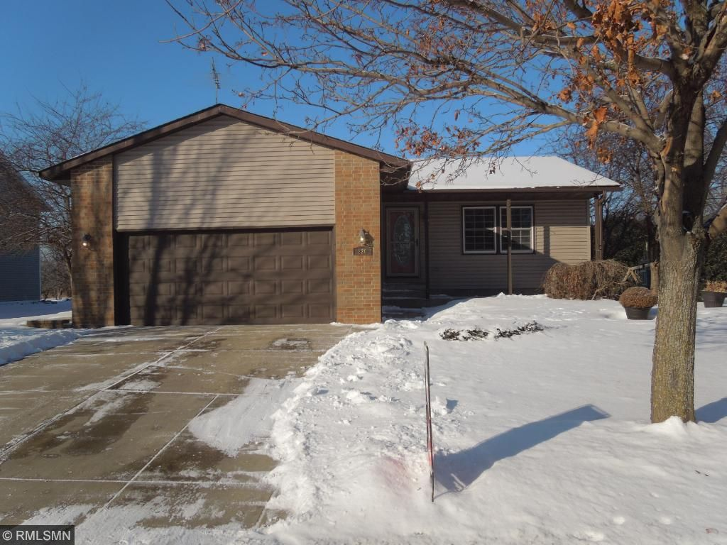 Photo of 220 Westgate Drive  Winsted  MN