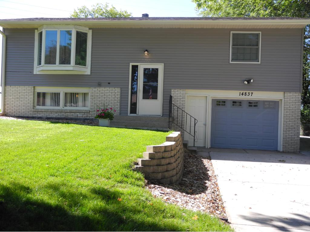 Photo of 14837 Upper 55th Street N  Oak Park Heights  MN