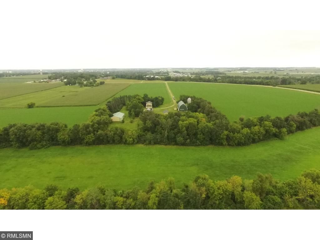 Photo of 39062 County Road 170  Melrose  MN