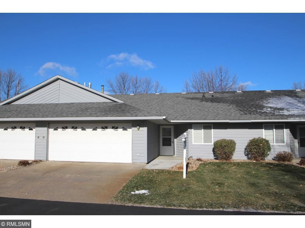 Photo of 119 Eagle Drive  Cold Spring  MN