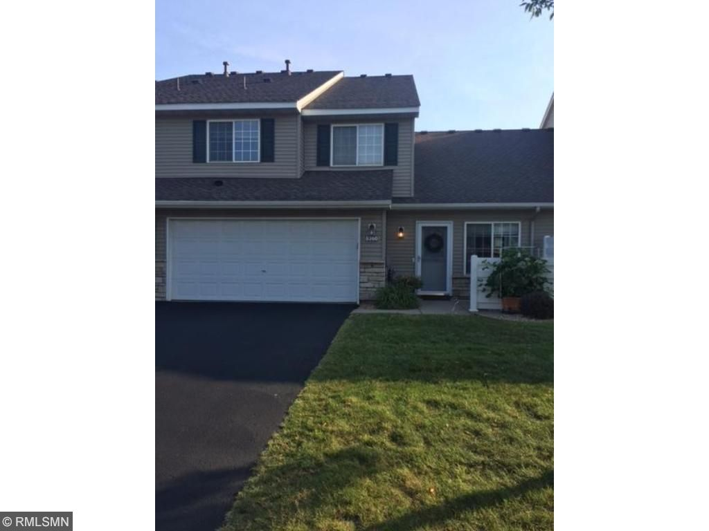 Photo of 8360 Delaney Drive  Inver Grove Heights  MN