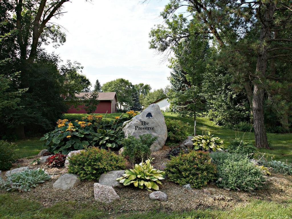 Photo of 8932 Neill Lake Road  Eden Prairie  MN