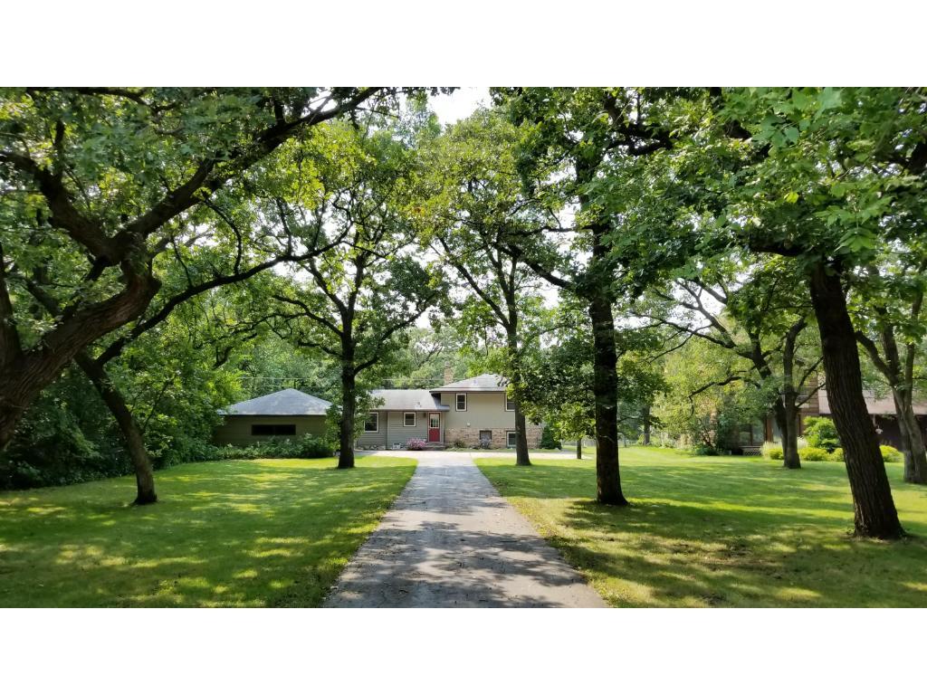 Photo of 1577 Cedar Lane  Newport  MN