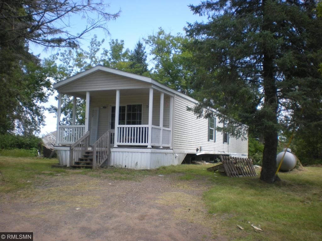 Photo of 3481 County Road 6  Barnum  MN