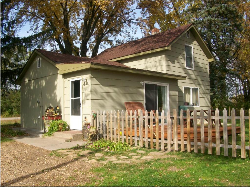 Photo of 1445 County Road A  New Richmond  WI