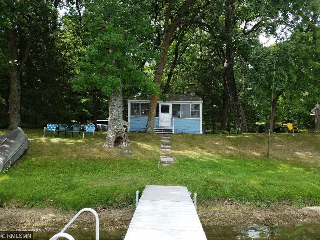 Photo of 7916 Irvine Avenue NW  Annandale  MN