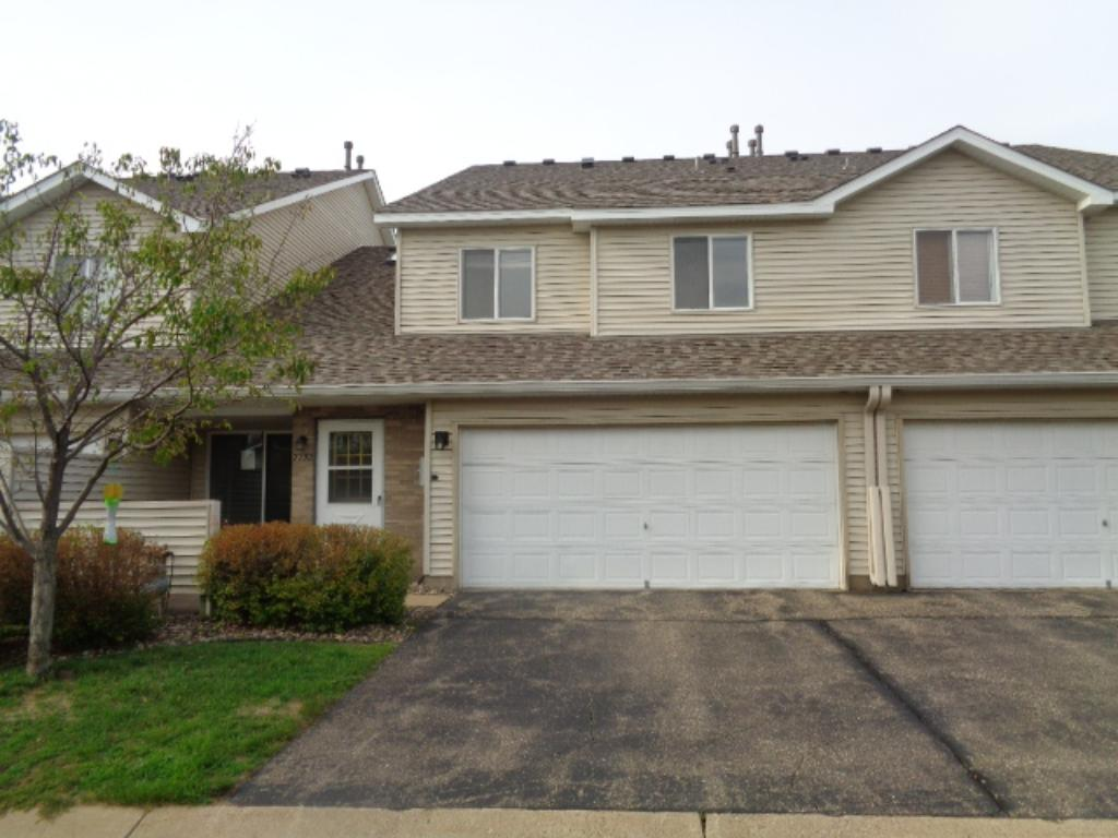 Photo of 7732 79th Street S  Cottage Grove  MN
