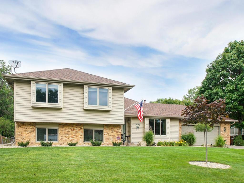 Photo of 11920 60th Place N  Plymouth  MN