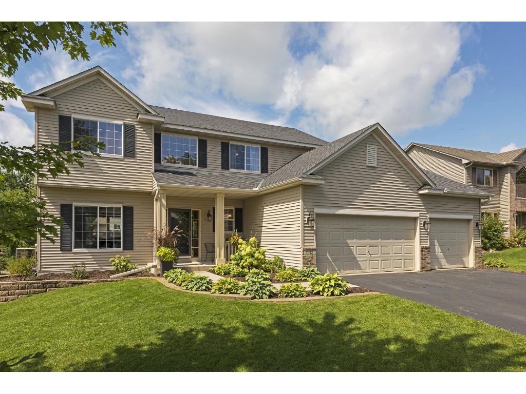 Photo of 1942 Moccasin Drive  Waconia  MN
