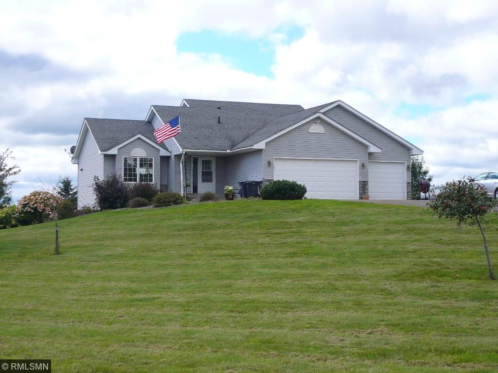 29046 Snowgoose Trail Shafer, MN 55074