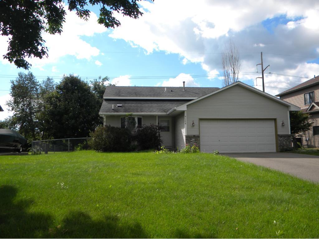 Photo of 9406 Jarrod Avenue S  Cottage Grove  MN