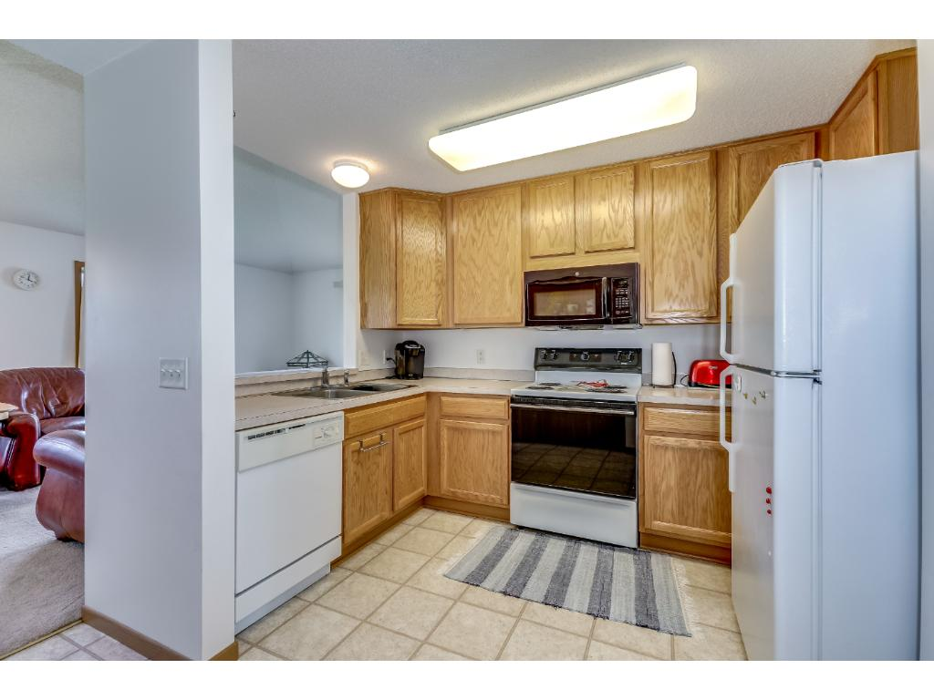 Photo of 15572 Foghorn Lane  Apple Valley  MN
