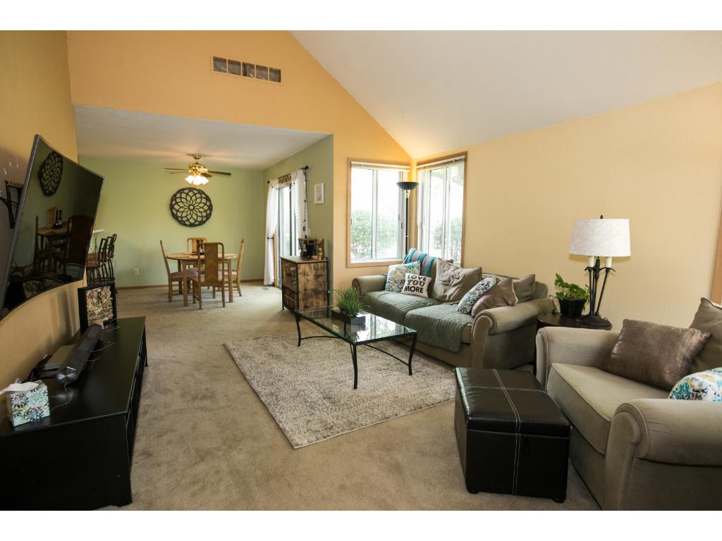 Photo of 6155 Courtly Alcove  Woodbury  MN