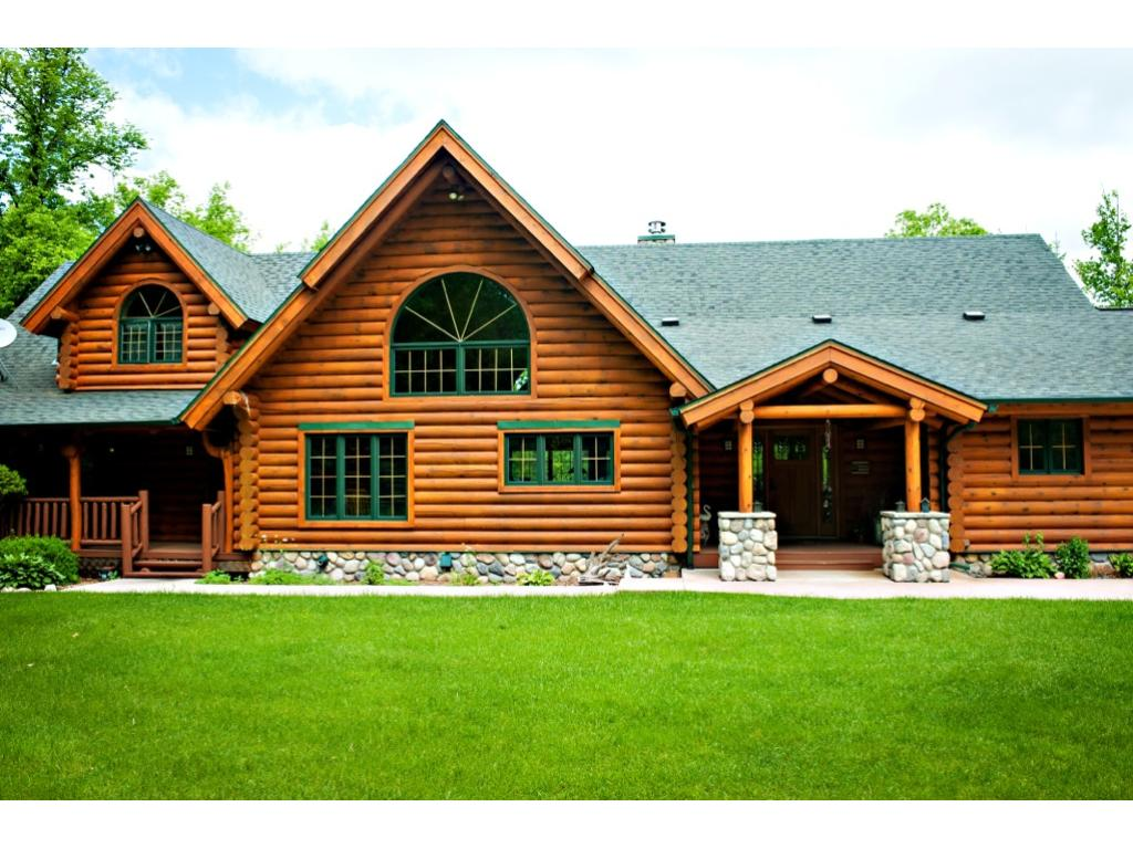 16646 Maple Knoll Drive Pengilly, MN 55775