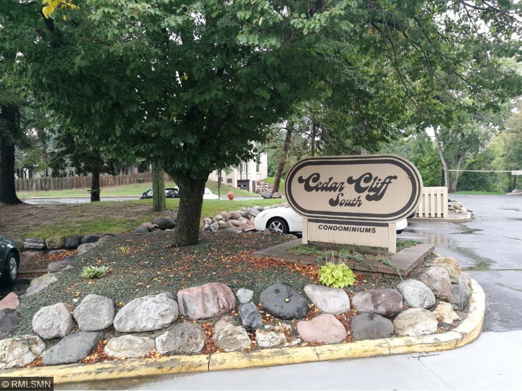 Photo of 9400 Old Cedar Avenue S  Bloomington  MN
