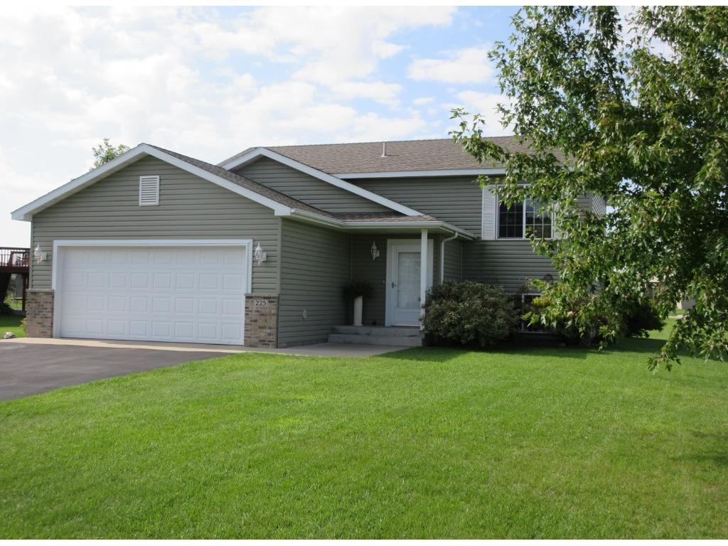 Photo of 225 Victory Avenue  Sartell  MN
