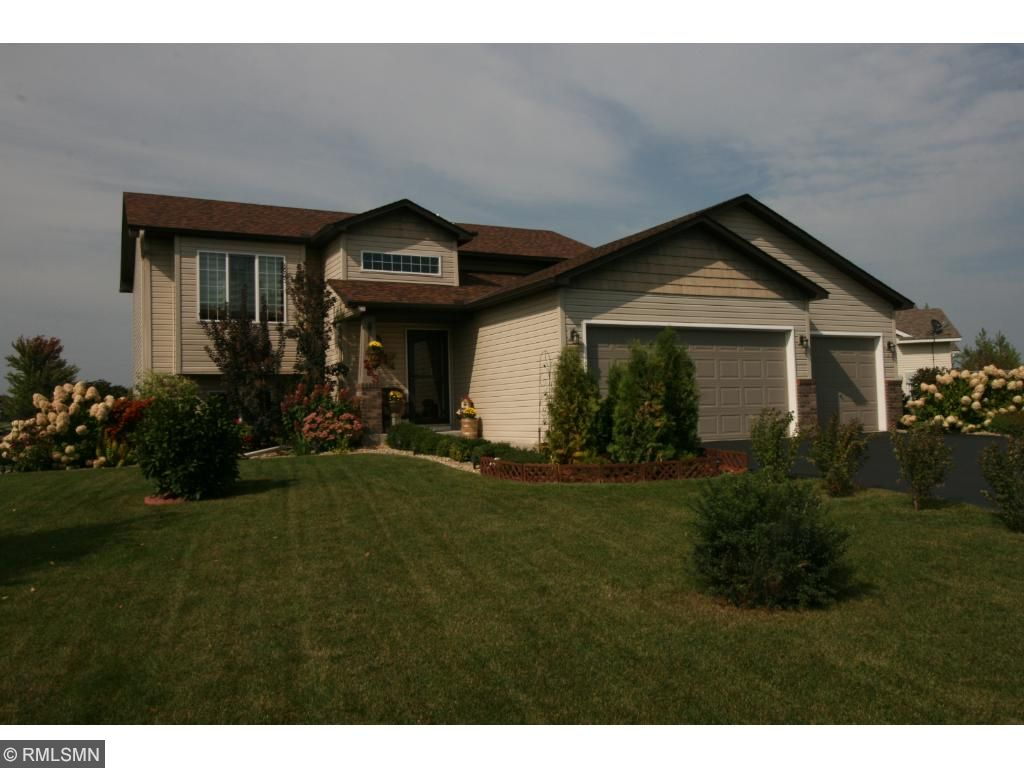 Photo of 263 Winkler Trail  Cologne  MN
