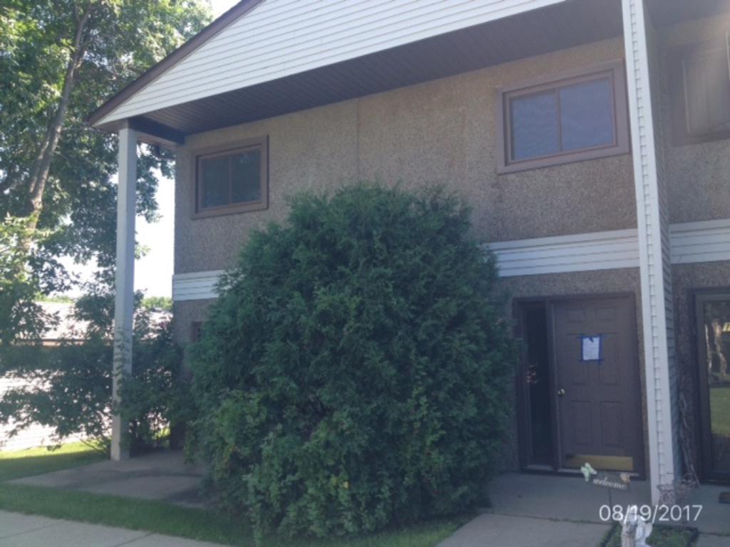 Photo of 13740 Inglewood Avenue  Savage  MN