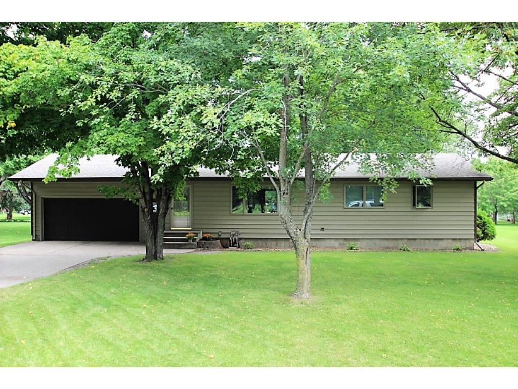Photo of 900 Country Club Drive SW  Melrose  MN