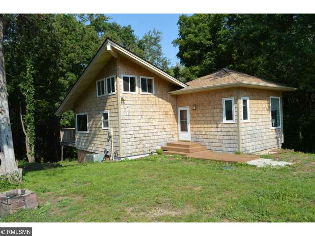 Photo of W12088 770th Avenue  Clifton Twp  WI