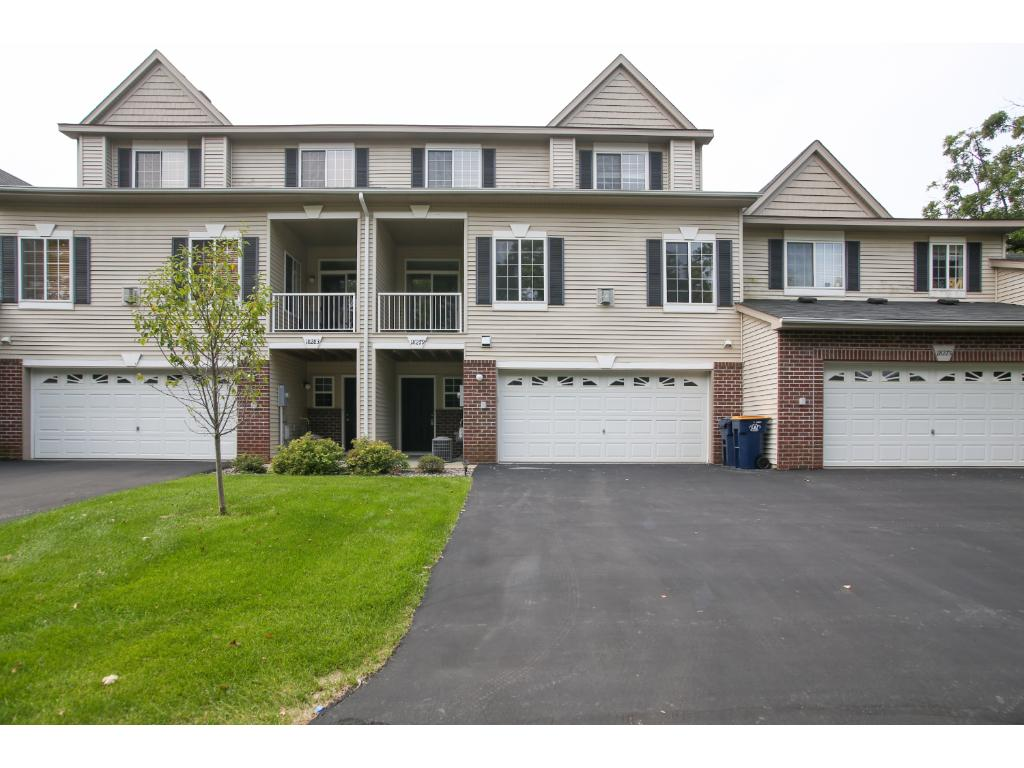 Photo of 18279 Key West Court  Lakeville  MN