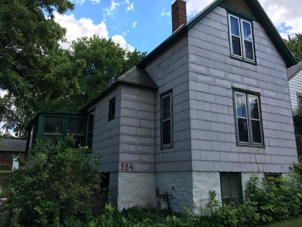 Photo of 984 Gorman Avenue  West Saint Paul  MN