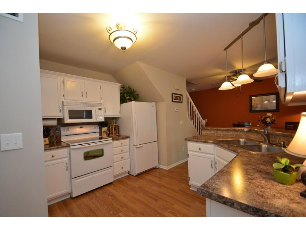 Photo of 8429 Corcoran Circle  Inver Grove Heights  MN