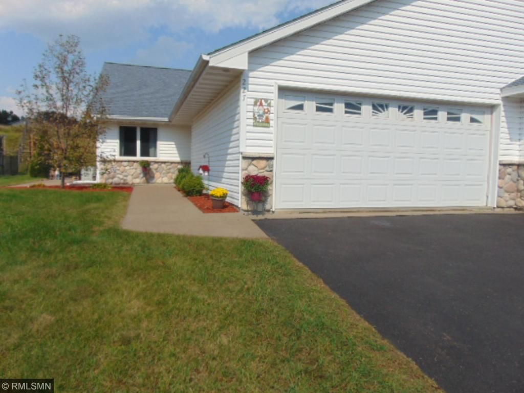 Photo of 227 Evergreen Drive  Somerset  WI