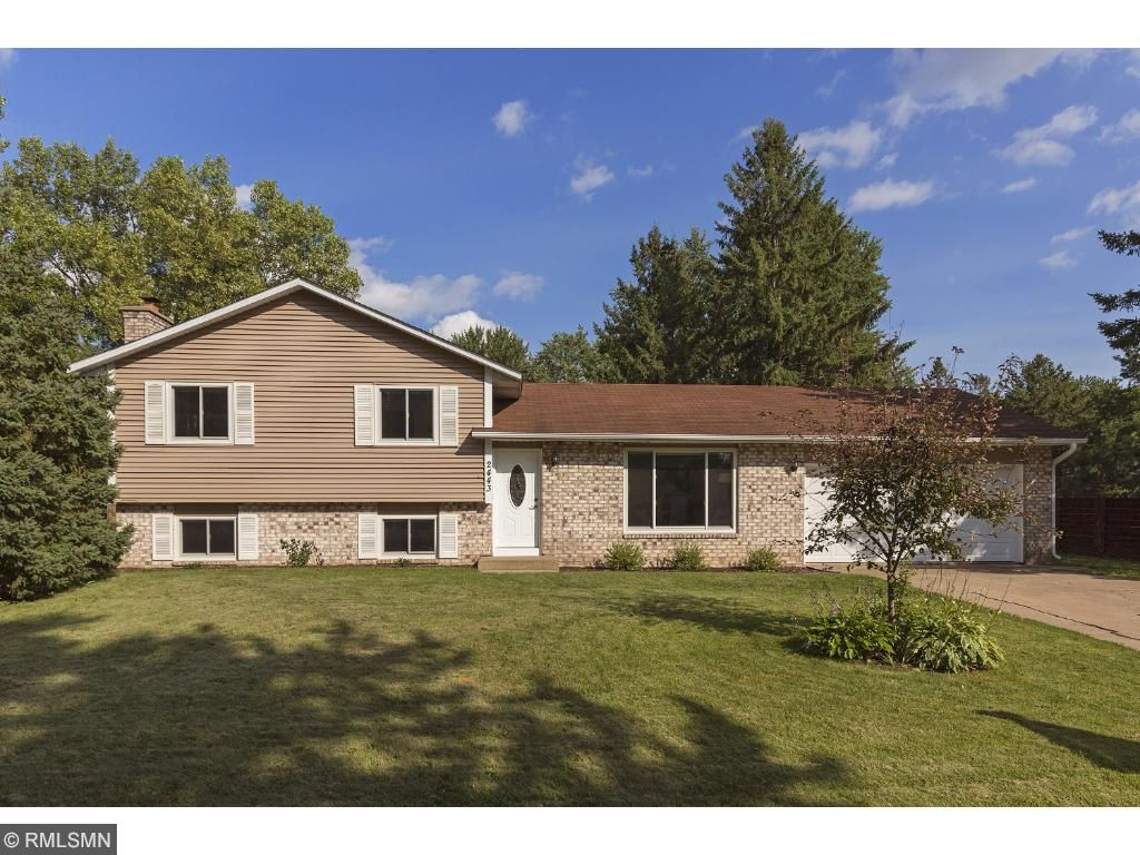 Photo of 2443 Driftwood Lane  Stillwater  MN