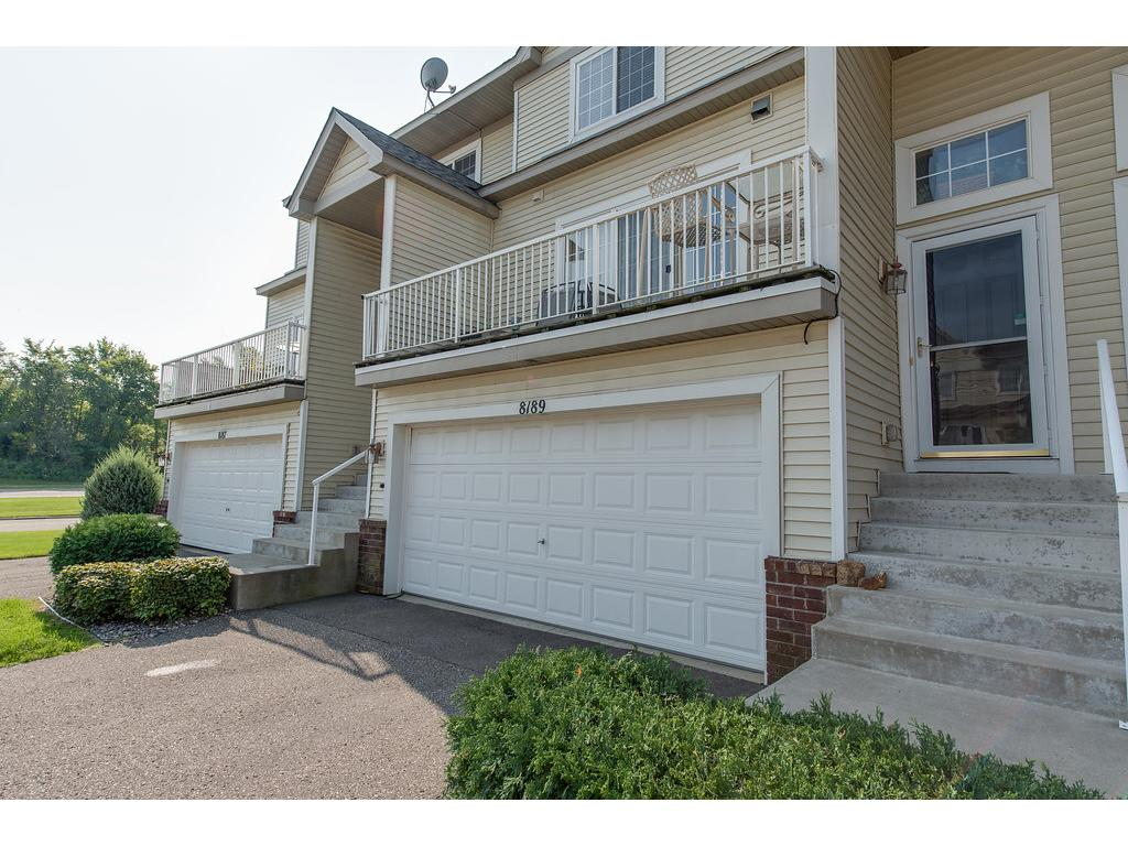 Photo of 8189 Darcy Lane  Inver Grove Heights  MN