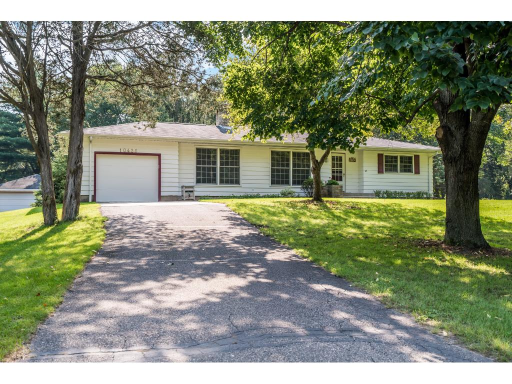 Photo of 10421 Grey Cloud Trail S  Cottage Grove  MN