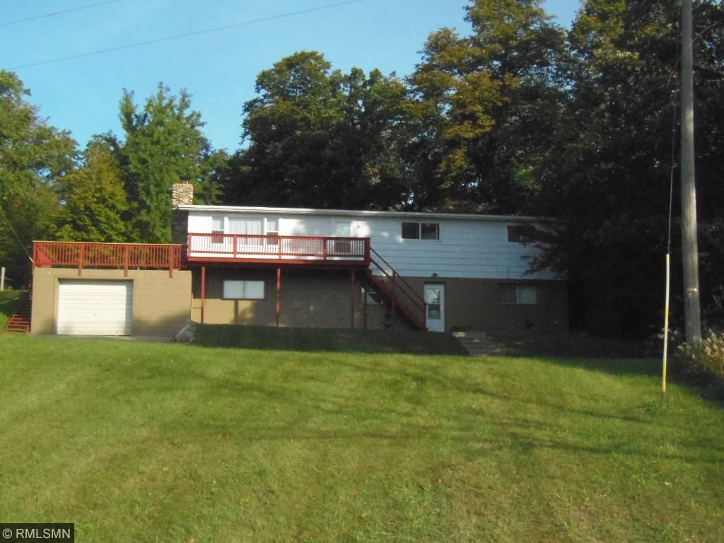Photo of 23588 300th Street  Browerville  MN