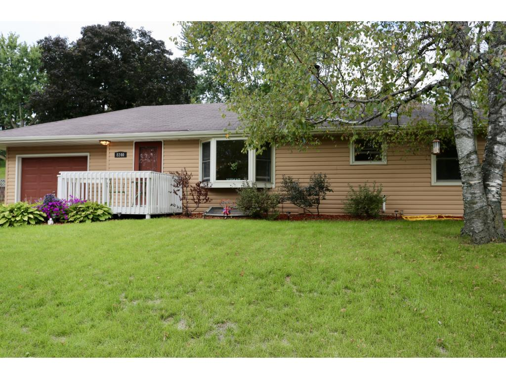 Photo of 8240 Hillside Trail S  Cottage Grove  MN