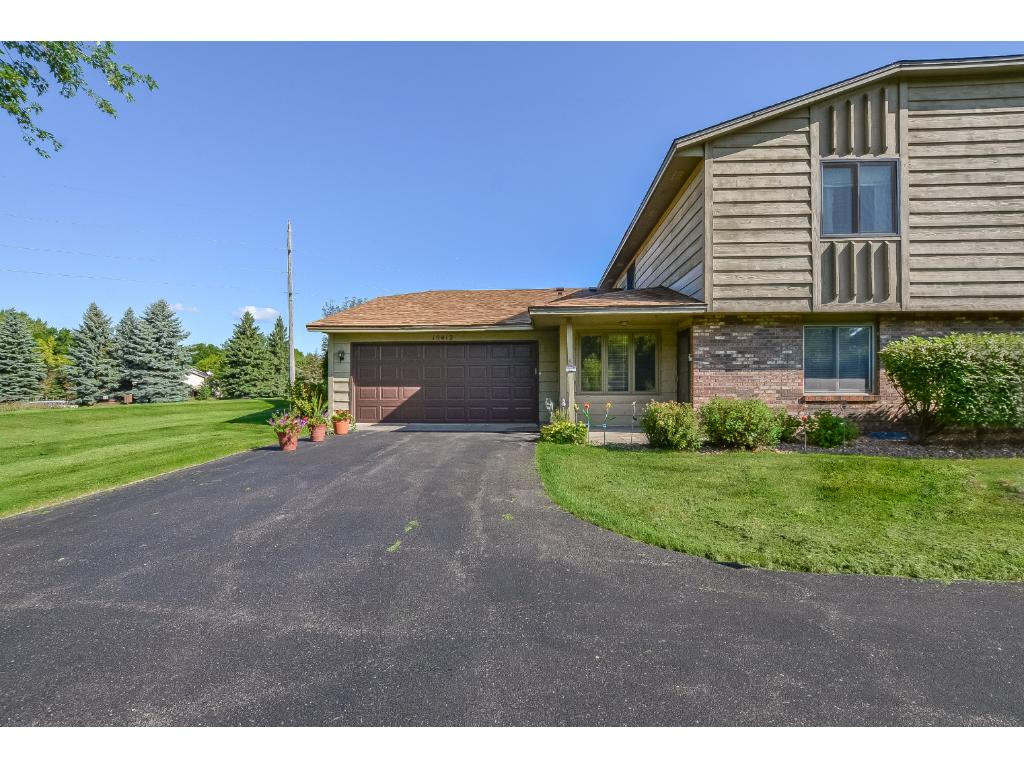 Photo of 15412 40th Avenue N  Plymouth  MN