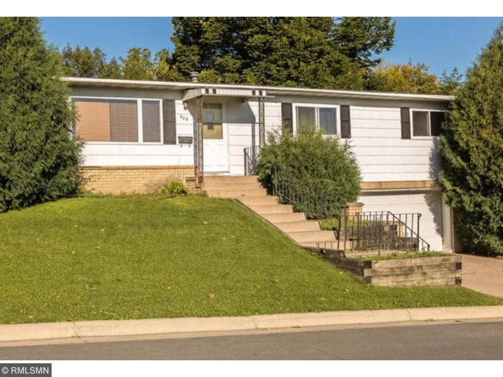 Photo of 508 1st Avenue NW  New Prague  MN
