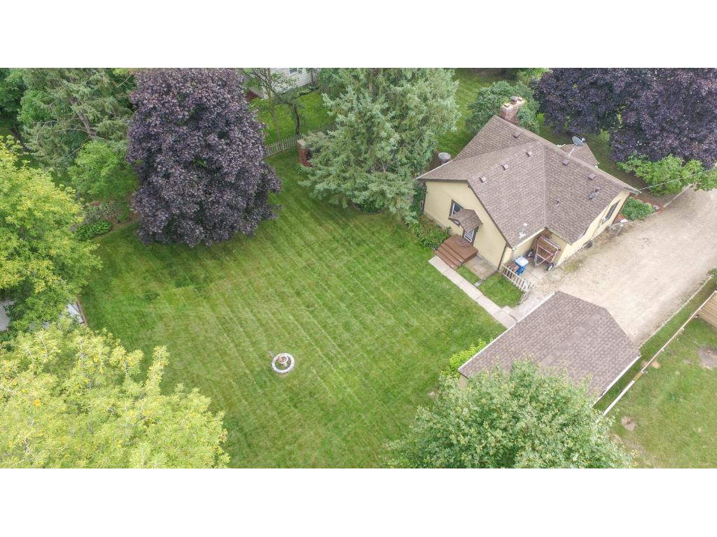 Photo of 14508 County Road 6  Plymouth  MN