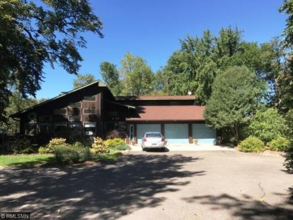 Photo of 902 Bay Drive SE  Forest Lake  MN