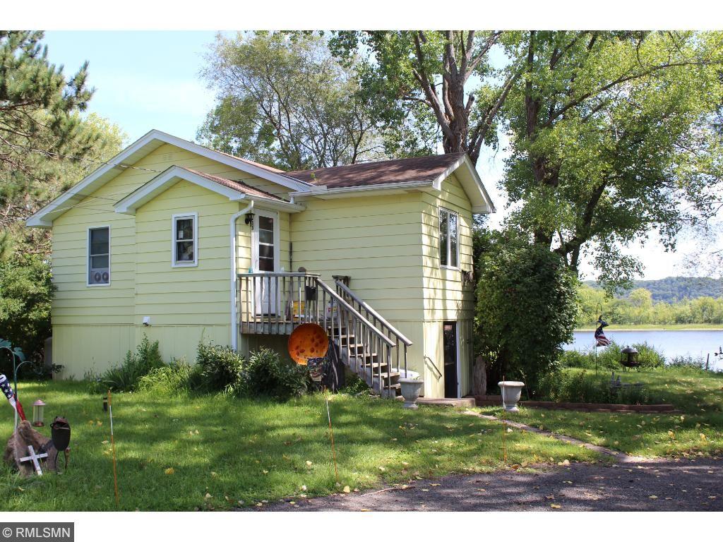 Minnesota waterfront property in stillwater lake elmo st for Stillwater dream homes