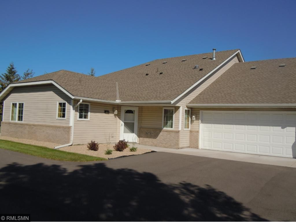 Photo of 6273 Creekview Lane N  Brooklyn Park  MN
