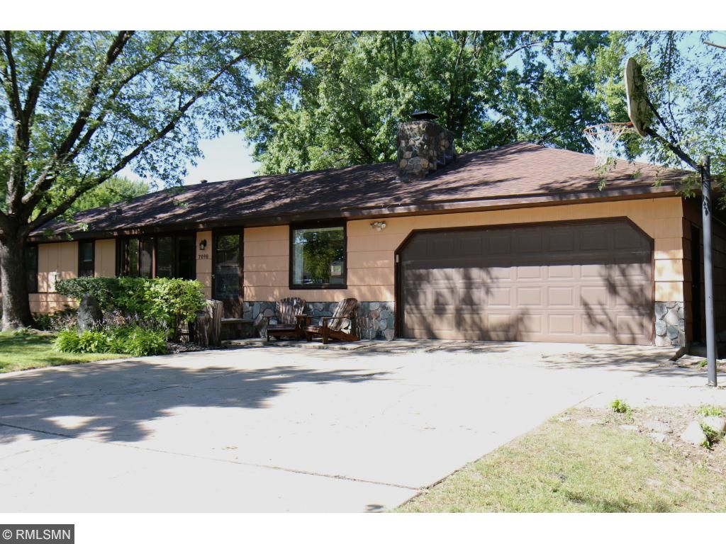Photo of 7098 84th Street S  Cottage Grove  MN