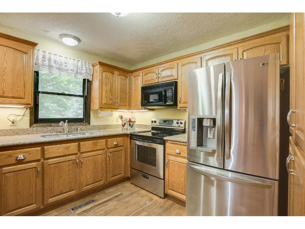 Photo of 9710 Trail Haven Road  Corcoran  MN