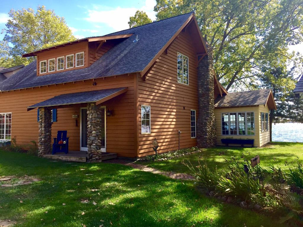 Photo of 77449 Meadowbrook Road W  Ortonville  MN