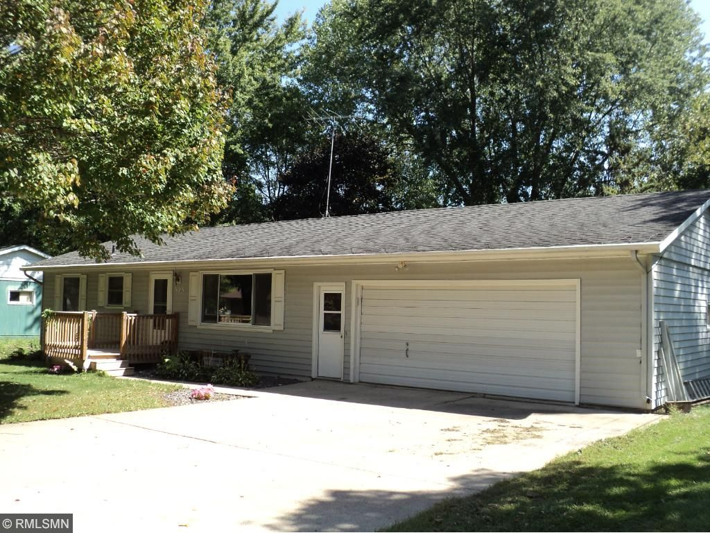 Photo of 525 Ladonna Lane  Faribault  MN