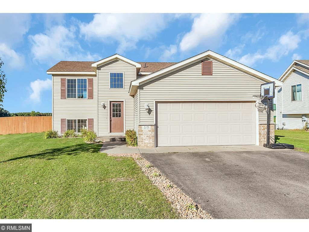 Photo of 317 Victory Loop  Sartell  MN