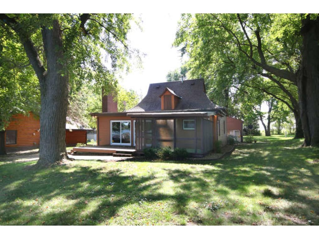 Photo of 3577 Chappuis Trail  Faribault  MN