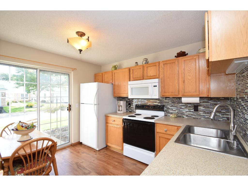 Photo of 12196 Killdeer Street NW  Coon Rapids  MN