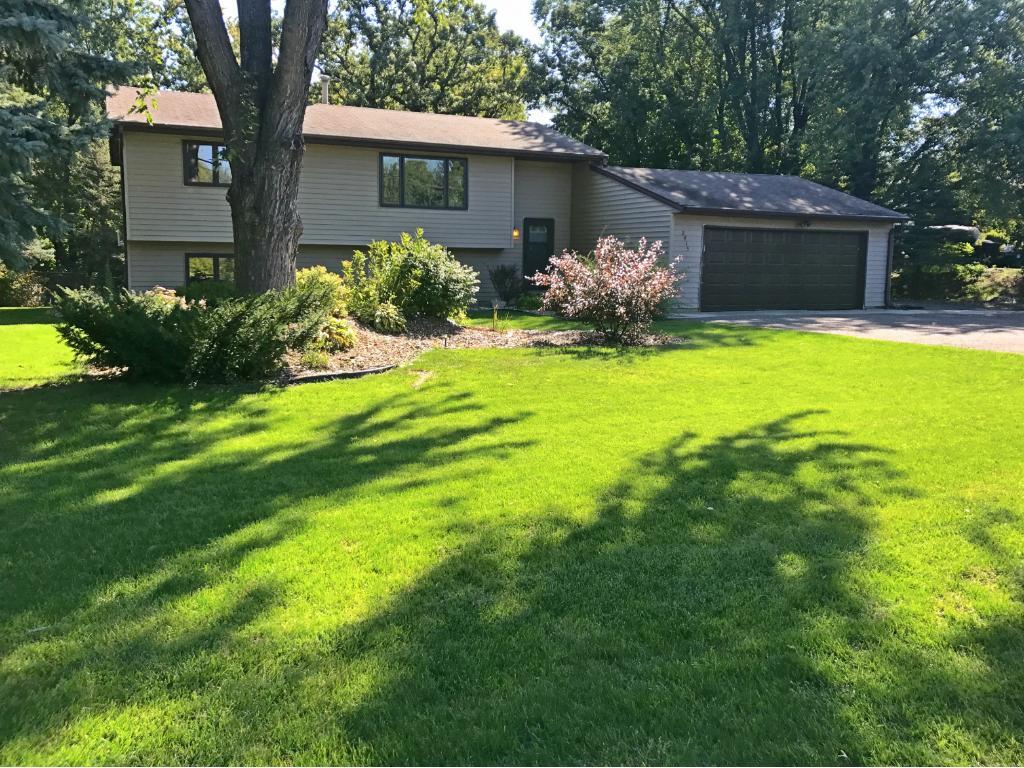 Photo of 2915 Inwood Avenue N  Lake Elmo  MN