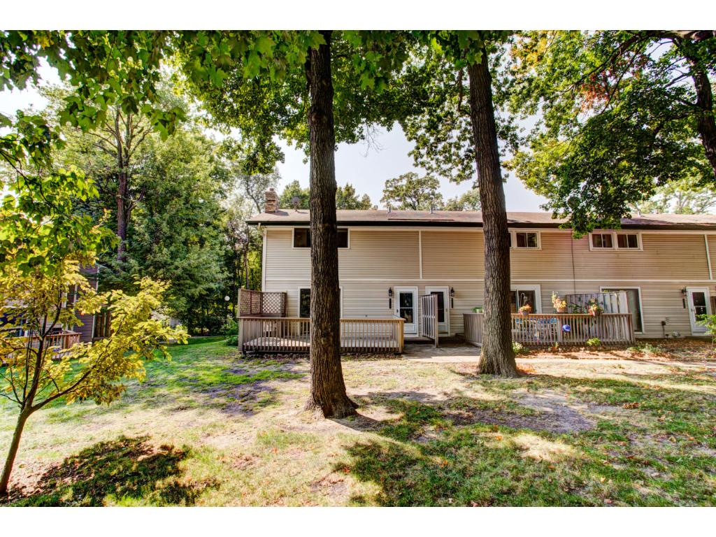 Photo of 2718 Upland Court  Plymouth  MN